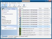 Uninstall Tool 3.3.3 Build 5321 Final + Repack & Portable by KpoJIuK & by D!akov (2014) (Multi,Rus)