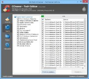 CCleaner Business  Professional  Technician Edition 4.11.4619 Final + RePack & Portable by D!akov [MultiRus] (2014)
