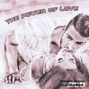 Power Of Love (2014)
