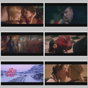 Avicii - Addicted To You (НD1080, 2014)/MP4