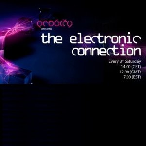 Probity - The Electronic Connection 041 (2014-02-15)