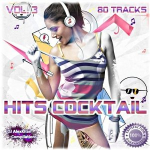 Hits Cocktail Vol. 3 (2014)