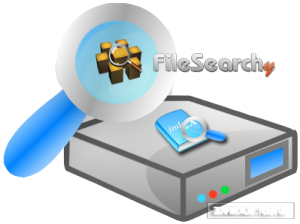 FileSearchy Pro 1.11