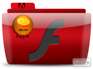 Adobe Flash Player 12.0.0.70 Final RePacK by D!akov