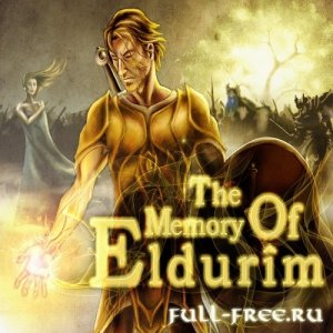 The Memory of Eldurim [Alpha|Steam Early Access] (2014/PC/Eng)