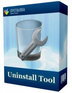 Uninstall Tool 3.3.3 Build 5323 Final + Portable