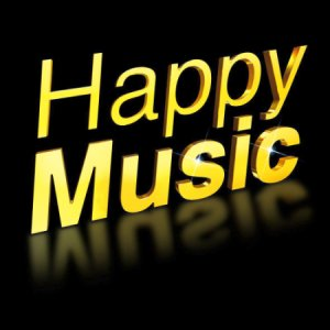 Happy Music - Project Configuration (2014)