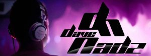 Dave Nadz - Moments of Trance 163 (2014-02-26)