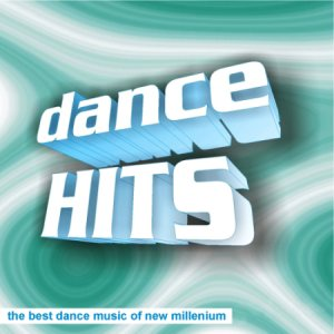 Hits Dance Patience Clouds (2014)