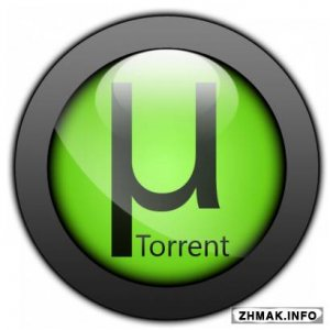 µTorrent 3.4.0 Build 30620 Stable