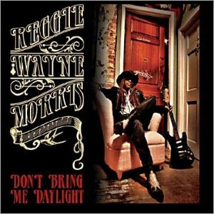 Don't Bring Me Daylight  (2013)