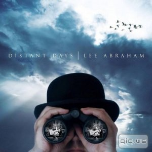 Lee Abraham - Distant Days (2014)