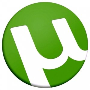 µTorrent 3.4 Build 30620 Stable (2014) RUS