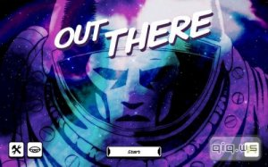 Out There (1.01) [Симулятор, ENG] [Android]