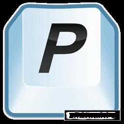 PopChar v6.3