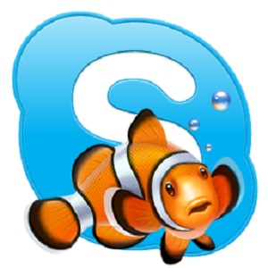 Clownfish-for-Skype-3.50-MultiRu
