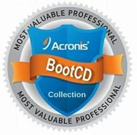 Acronis BootDVD 2014 Grub4Dos Edition v.17 (3/29/2014) 13 in 1