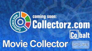 Movie Collector Cobalt Pro 4.3 Final
