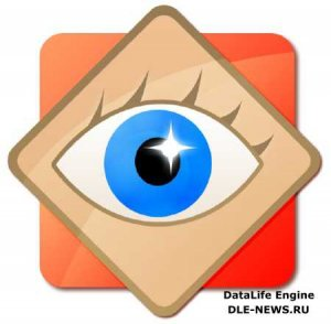FastStone Image Viewer 5.0 RePack (& Portable) by KpoJIuK