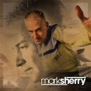 Mark Sherry - Outburst Radioshow 354 (2014-02-28)