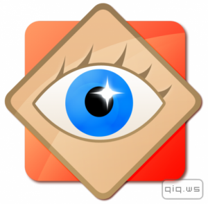 FastStone Image Viewer 5.0 Final Corporate RePacK & Portable by D!akov