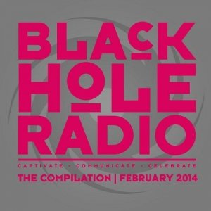 Black Hole Radio (February 2014)