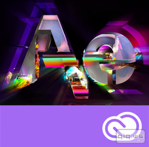 Adobe After Effects CC 12.1.0.168 RePacK by D!akov