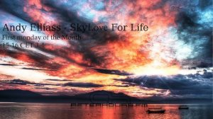 Andy Elliass - Skylove for Life 014 (2014-03-03)
