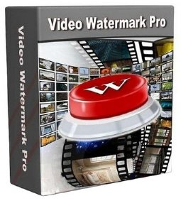 WonderFox Video Watermark 3.2 Final