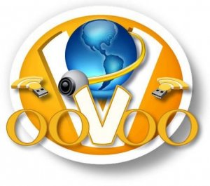 ooVoo 3.6.3.11 ML/Rus Final + Portable by KGS