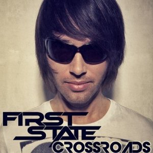 First State - Crossroads (2014-03-04)