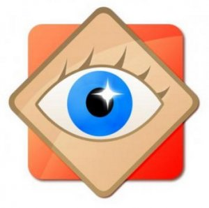 FastStone Image Viewer 5.0 Final Corporate (2014) RUS RePack & Portable by VIPol