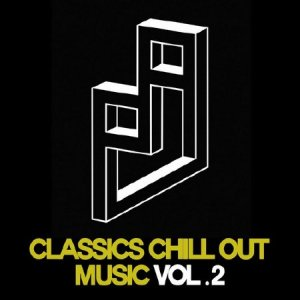 Classics Chill Out Music Vol. 2 (2014)