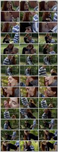 Denisa Heaven - Can't Stop Loving You (2013) SiteRip (XXX)