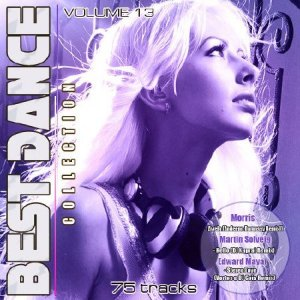 Best Dance Collection Vol. 13 (2014)