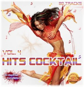 Hits Cocktail Vol.4 (2014)
