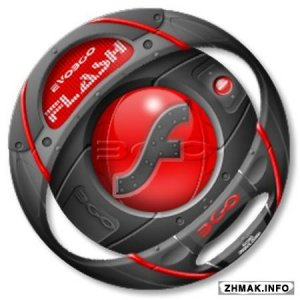 Adobe Flash Player 12.0.0.77 Final