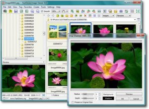 FastStone Image Viewer 5.1 Final Corporate + Portable