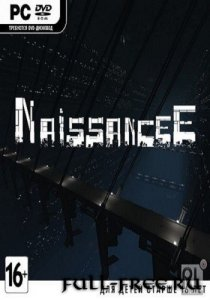 NaissanceE (2014/PC/Eng/RePack by Deefra6)