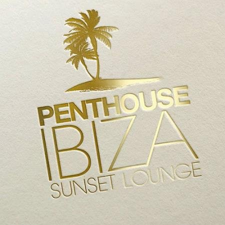 VA -Penthouse Ibiza Sunset Lounge (2014)