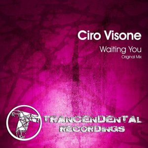 Ciro Visone - Waiting You