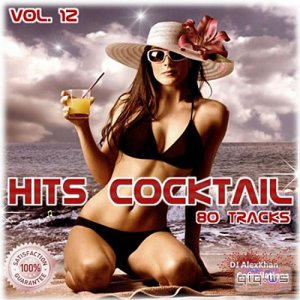 Hits Cocktail Vol.12 (2014)