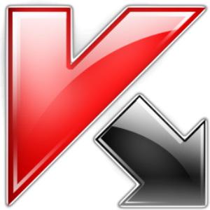 Kaspersky Reset Trial 4.0.0.21 (2014) RUS
