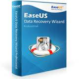 EaseUS Data Recovery Wizard Unlimited 8.5.0