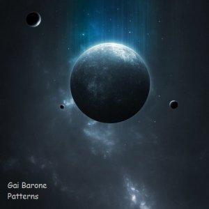 Gai Barone - Patterns 092 (2014-09-03)