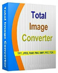 CoolUtils Total Image Converter 5.1.35