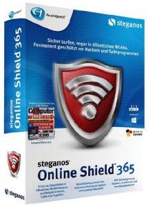 Steganos Online Shield 1.4.9.11075