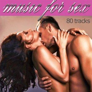 Music For Sex (2014)