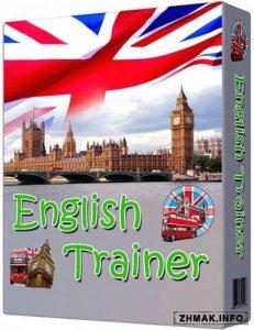 English Trainer 6400.6 Rus (Полная версия) + Portable
