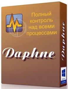 Daphne 2.04 Rus Portable